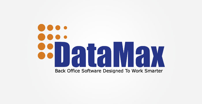 TLM and Datamax announce partnership to market and support Envoy in the UK