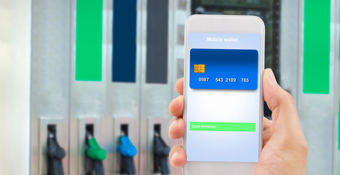 6 reasons mobile payment